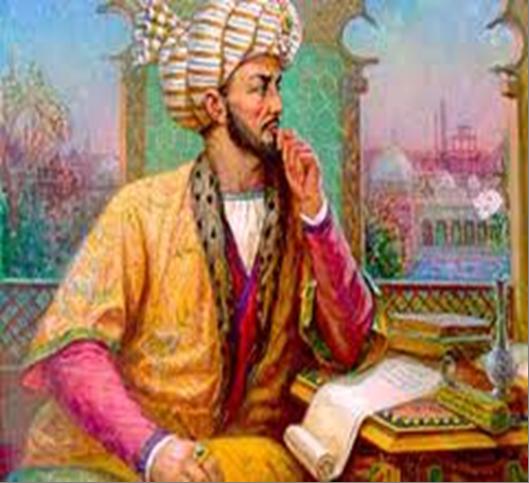 Babur-bobur-zahiriddin-muhammad